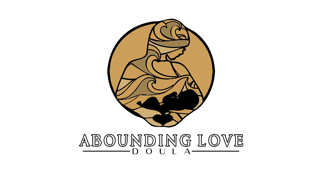 Abounding Love Doula